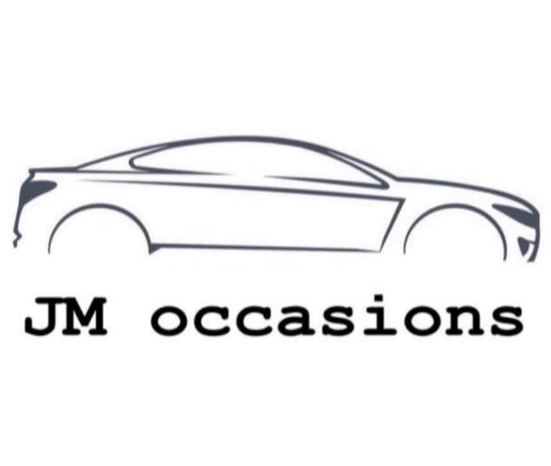 JM Occasions